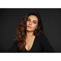 "Jasmin Bhasin on Instagram: ""Sorry I can't hear you over the volume of my hair😉 Shot by @rahuljhangiani Hair and makeup by @loveleen_makeupandhair"" Jasmin Bhasin Photographs SHEFALI JARIWALA PHOTO GALLERY  