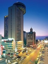 Search For Flights, Hotels!: Compare Hotel And General Hotel Tips To Make Your ...