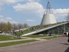 Universiteits Bibliotheek TU Delft