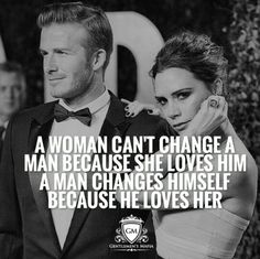 If a man wanna be with you, he'll do everything to be with you. Boss Quotes, True Quotes, Motivational Quotes, Inspirational Quotes, Lawyer Quotes, Quotes Quotes, Chill Quotes, Quotes To Live By, Classy Women Quotes