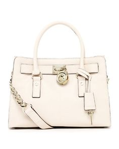 Welcome to our fashion Michael Kors outlet online store, we provide the latest styles Michael Kors handhags and fashion design Michael Kors purses for you. High quality Michael Kors handbags will make you amazed. Michael Kors Satchel, Cheap Michael Kors, Michael Kors Outlet, Handbags Michael Kors, Mk Handbags, Purses And Handbags, Fashion Handbags, Michael Kors Hamilton, Shopping