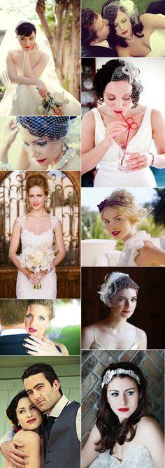 a-kiss-of-colour-labios-rojos-tambien-para-novias-brides-with-red-lips copy 3