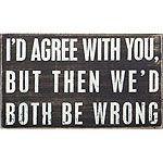 True dat!.!