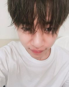 @dh_jung_bap 머리가마니자라꾼 baby들 즐거운 일요일이되길바래