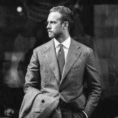 The gentlemens football brand - - - - #menfashion #poloralphlauren #jamesbond #officialroses #bespoke #style #menstyle #menwithclass #classygentlemen #menswear #elegant #gentleman #gentlemen #satorial #luxury #italianstyle #luxurylife #millionnairelifestyle #beckham #beckhamstyle #class #fashionweek#billionnairelifestyle #championsleague #modus #tenlegend #myplmorning #preppy #preppystyle Italian Style, Luxury Life, Preppy Style, Champions League, Beckham, Bespoke, Gentleman, Polo Ralph Lauren, Suit Jacket
