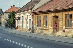 OUTINGS PROJECT  Bochnia/13-15 lipca 2015/ fot. Paweł Korta
