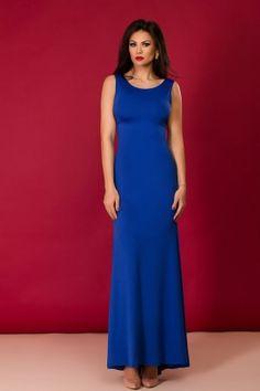 Rochii online One Shoulder, Lei, Formal Dresses, Fashion, Dresses For Formal, Moda, Formal Gowns, Fashion Styles, Formal Dress