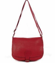 prada crossbody sale - Sac �� main on Pinterest | Rouge, Sac A Main and Bags