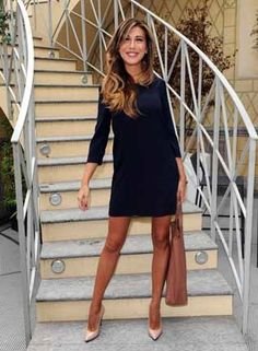 Who's Wearing Shoe 56 Fantastiche ItNel Immagini 2015Latest Su trdBQhCsox