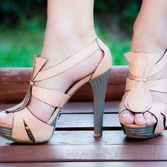 Te interesan los Zapatos que estas viendo? Pues visitarnos para ver más modelos…