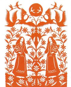 Похожее изображение Paper Cutting, Cut Paper, Rooster, Home Decor, Homemade Home Decor, Papercutting, Cut Outs, Interior Design, Decoration Home