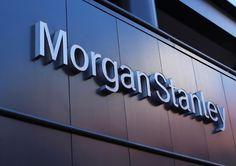 Italien wirft Morgan Stanley umstrittene Derivategeschäfte vor. Die US-Investmentbank soll dafür fast drei Milliarden…
