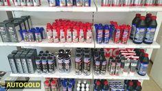 Autogold (RIETI) è il più fornito store ufficiale Liqui Moly in Italia: additivi di alta qualità per uso stradale e racing: auto, moto, scooter, quad.  RIETI via Chiesa Nuova 9/E www.autogold.it -------------------------- #liquimoly #rieti #oliomotore #additivo #additivi #curadellauto #manutenzione #auto #moto #scooter #quad #tagliando #racing #altsaqualità #rieti #autogold #ig_rieti #terni #igerslazio #igersrieti