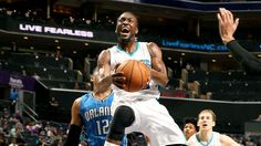 Charlotte Hornets vs Orlando Magic Live Streaming Free   Charlotte Hornets vs Orlando Magic Live Streaming Free on April 13-2016  The Charlotte Hornets seem to follow up a victory with another strong visitor inspiring postseason tune in their last game of the regular season on Wednesday against Orlando Magic improved. The Hornets who will be either the fifth or sixth seed when the playoffs in the Eastern Conference begin won 114-100 in Boston on Monday in what could be a preview of a…