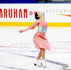 (via Gallery.ru / Фото #5 - Maia Shibutani & Alex Shibutani - VictoriaShaposhnikova)