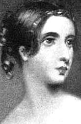 Harriet Taylor Mill (1807- 1858) Economista y feminista inglesa.