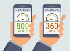 Discover is offering everyone -- including noncustomers -- free access to their FICO score. Here's how it works.