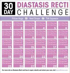 beyondfitmom.com wp-content uploads 2016 11 30-Day-Diastis-Recti-Challenge.png