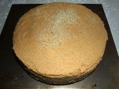 Marlenka torta recept lépés 12 foto Dairy, Bread, Cheese, Food, Brot, Essen, Baking, Meals, Breads