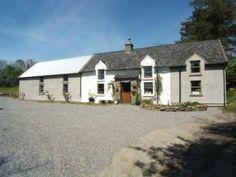 River Cottage, Glenaskough, Nine Mile House, Carrick-on-Suir, Co. Tipperary - House For Sale