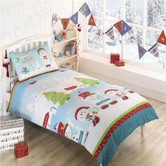 Add single duvet covers to your bed from Yorkshire Linen's new collection. Buy duvet sets in single size on huge price off! FREE delivery over orders. Double Duvet Covers, Full Duvet Cover, Single Duvet Cover, Bed Duvet Covers, Duvet Sets, Duvet Cover Sets, Kids Sheet Sets, Kids Sheets, Childrens Duvet Covers