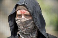 The Walking Dead (Temporada 6)