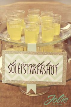 Cheers Bachelorette Party Ideas! | Catch My Party