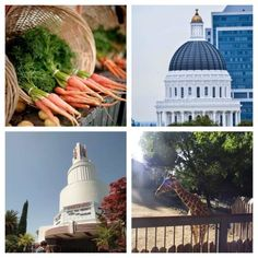 SacTown Resolutions: 15 things I will do in Sacramento this year