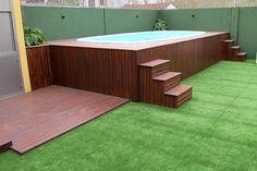 Resultado de imágenes de Google para http://www.mueblespacara.com/imagenes/decks-de-madera-para-piletas01.jpg