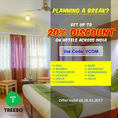 best holiday deals in India