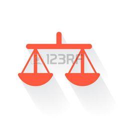 %E3%83%90%E3%83%A9%E3%83%B3%E3%82%B9%3A+Orange+Balance+symbol+with+drop+shadow+on+white+background++%E3%82%A4%E3%83%A9%E3%82%B9%E3%83%88%E3%83%BB%E3%83%99%E3%82%AF%E3%82%BF%E3%83%BC%E7%B4%A0%E6%9D%90