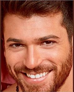 Handsome Celebrities, Couple Romance, Love Can, Turkish Actors, Male Face, Bearded Men, The Dreamers, How To Look Better, I Voted