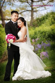 Cabo wedding ...