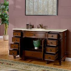 Bathroom Vanities Overstock ada bathroom vanity cabinet #handicappedbathroomtips >> get more