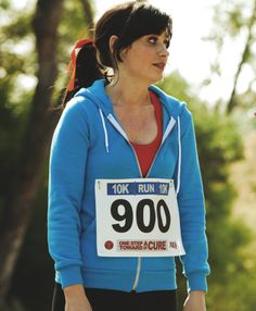 follow me for more Zooey