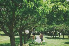 Emily & Will {Roberts Restaurant, Hunter Valley} Robert Restaurant, Hunter Valley Wedding, Byron Bay Weddings, Bridal Table, Vogue Fashion, Wedding Styles, Wedding Venues, Wedding Flowers, Bridal Shower