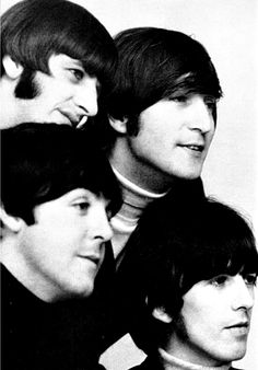 The Beatles featuring Paul McCartney George Harrison John Lennon and Ringo Starr The Beatles, Beatles Photos, Beatles Band, Beatles Poster, John Lennon, Ringo Starr, George Harrison, Paul Mccartney, Rolodex