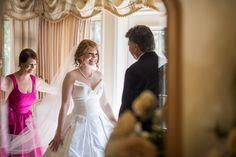 Cynthia & Dan Links of Kent Wedding (Chatham Ontario Wedding Photographer) » Denise Blommestyn Wedding Photography