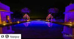Credit to @tippguy  ・・・ Infinite pool at the Diplomat Resort in Hollywood Florida #infinitypool #oceansunrise #floridasunrise  #diplomatresort #poolside ☀ ☀ ☀ #HollywoodTapFL #HollywoodFL #HollywoodBeach #DowntownHollywood #Miami #FortLauderdale #FtLauderdale #Dania #Davie #DaniaBeach #Aventura #Hallandale #HallandaleBeach #PembrokePines #Miramar #CooperCity #Plantation #SunnyIsles #NorthMiamiBeach #Broward (at The Diplomat Beach Resort)