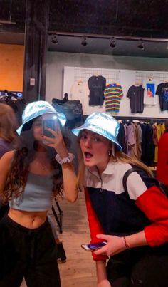 Bucket Hat, Hats, Fashion, Moda, Bob, Hat, Fashion Styles, Fashion Illustrations, Hipster Hat