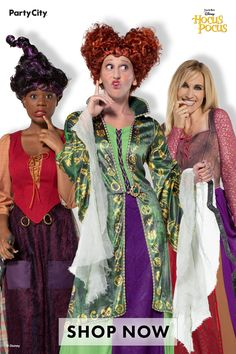 Cute Group Halloween Costumes, Creepy Halloween Makeup, Group Costumes, Cool Costumes, Fall Halloween, Cosplay Costumes, Hocus Pocus Costume, Happy Weekend Quotes, Diy Crafts For Gifts