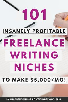 Write Online, Online Work, Make Money Writing, How To Make Money, Creative Writing Courses Online, Writing Skills, Writing Tips, Freelance Writing Jobs, Work From Home Jobs