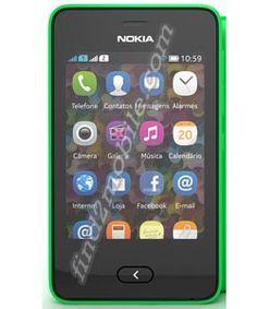 nokia 4210. Pakistan Mobile Pries Nokia Asha 501 Prices Price 4210