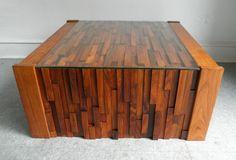 Beautiful Table idea!