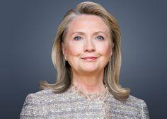 Excerpt: Hillary a biography by Karen Blumenthal