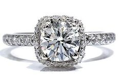 Google Image Result for http://www.diamondringforever.com/antique_detail/antique-diamond-ring-1604.jpg
