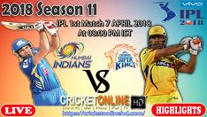 Know The Advantages Of Watching Cricket Online Live Cricket Streaming Hd, Hd Streaming, Star Sports Live, Ipl 2017, Cricket In India, Ipl Live, Asia Cup, Chennai Super Kings, Live Hd