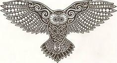 Волшебный мир пергамано: Шаблоны животных, насекомых, рыб для техники парчмент крафт.