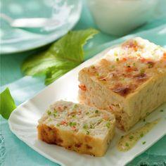 Mashed Potatoes, Banana Bread, Seafood, Fish, Breakfast, Ethnic Recipes, Desserts, Cake Unicornio, Tortilla