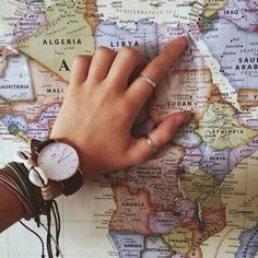 next stop: Cairo, Egypt Adventure Awaits, Adventure Travel, I Want To Travel, Adventure Is Out There, Oh The Places You'll Go, Belle Photo, Cairo, Travel Inspiration, Travel Photography